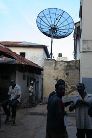 Fotoalbum von Malindi.info - Ausflug nach Lamu Island 2009[ Foto 66 von 124 ]