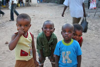 Fotoalbum von Malindi.info - Ausflug nach Lamu Island 2009[ Foto 67 von 124 ]