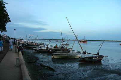 Fotoalbum von Malindi.info - Ausflug nach Lamu Island 2009[ Foto 68 von 124 ]