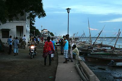 Fotoalbum von Malindi.info - Ausflug nach Lamu Island 2009[ Foto 69 von 124 ]
