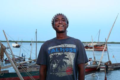 Fotoalbum von Malindi.info - Ausflug nach Lamu Island 2009[ Foto 70 von 124 ]