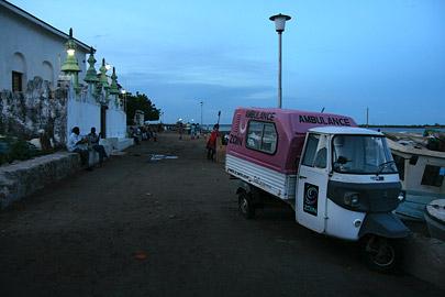 Fotoalbum von Malindi.info - Ausflug nach Lamu Island 2009[ Foto 72 von 124 ]