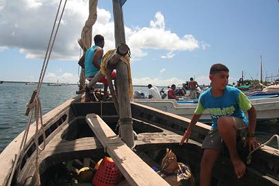 Fotoalbum von Malindi.info - Ausflug nach Lamu Island 2009[ Foto 73 von 124 ]