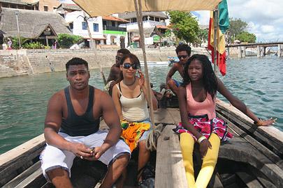 Fotoalbum von Malindi.info - Ausflug nach Lamu Island 2009[ Foto 74 von 124 ]
