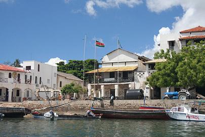 Fotoalbum von Malindi.info - Ausflug nach Lamu Island 2009[ Foto 75 von 124 ]