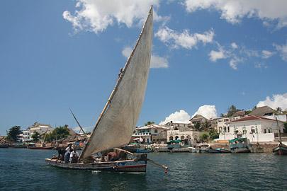 Fotoalbum von Malindi.info - Ausflug nach Lamu Island 2009[ Foto 77 von 124 ]