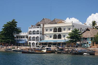 Fotoalbum von Malindi.info - Ausflug nach Lamu Island 2009[ Foto 78 von 124 ]