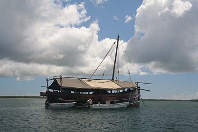 Fotoalbum von Malindi.info - Ausflug nach Lamu Island 2009[ Foto 79 von 124 ]