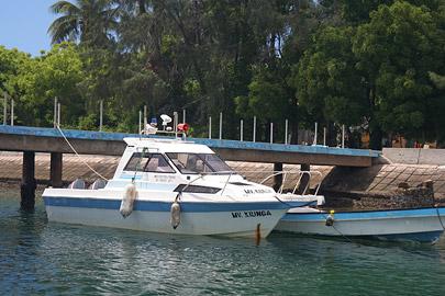 Fotoalbum von Malindi.info - Ausflug nach Lamu Island 2009[ Foto 81 von 124 ]