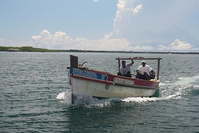 Fotoalbum von Malindi.info - Ausflug nach Lamu Island 2009[ Foto 82 von 124 ]