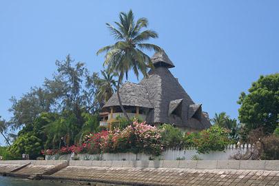 Fotoalbum von Malindi.info - Ausflug nach Lamu Island 2009[ Foto 83 von 124 ]