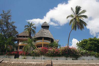 Fotoalbum von Malindi.info - Ausflug nach Lamu Island 2009[ Foto 84 von 124 ]