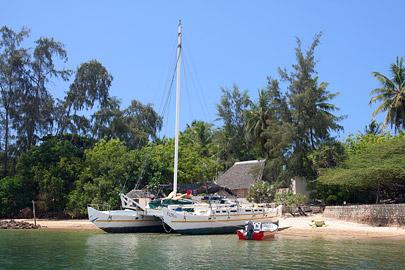 Fotoalbum von Malindi.info - Ausflug nach Lamu Island 2009[ Foto 85 von 124 ]