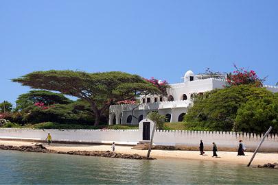 Fotoalbum von Malindi.info - Ausflug nach Lamu Island 2009[ Foto 86 von 124 ]