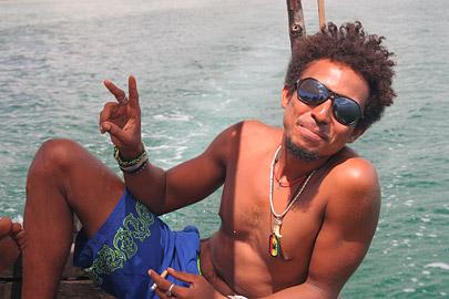 Fotoalbum von Malindi.info - Ausflug nach Lamu Island 2009[ Foto 87 von 124 ]