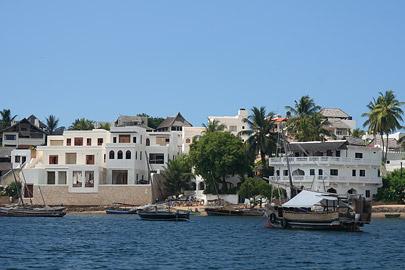 Fotoalbum von Malindi.info - Ausflug nach Lamu Island 2009[ Foto 90 von 124 ]