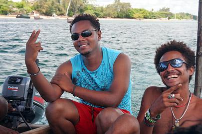 Fotoalbum von Malindi.info - Ausflug nach Lamu Island 2009[ Foto 91 von 124 ]