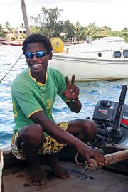 Fotoalbum von Malindi.info - Ausflug nach Lamu Island 2009[ Foto 92 von 124 ]