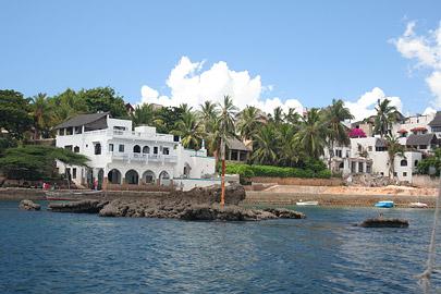 Fotoalbum von Malindi.info - Ausflug nach Lamu Island 2009[ Foto 93 von 124 ]