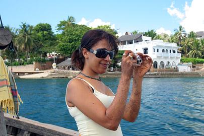 Fotoalbum von Malindi.info - Ausflug nach Lamu Island 2009[ Foto 94 von 124 ]