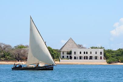 Fotoalbum von Malindi.info - Ausflug nach Lamu Island 2009[ Foto 98 von 124 ]