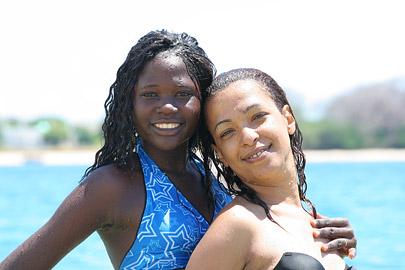 Fotoalbum von Malindi.info - Ausflug nach Lamu Island 2009[ Foto 101 von 124 ]