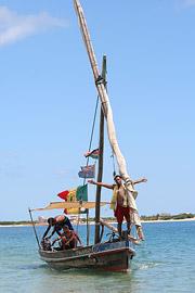 Fotoalbum von Malindi.info - Ausflug nach Lamu Island 2009[ Foto 102 von 124 ]