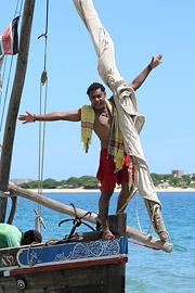 Fotoalbum von Malindi.info - Ausflug nach Lamu Island 2009[ Foto 103 von 124 ]