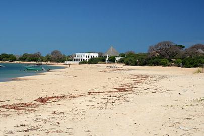 Fotoalbum von Malindi.info - Ausflug nach Lamu Island 2009[ Foto 106 von 124 ]