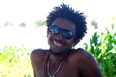 Fotoalbum von Malindi.info - Ausflug nach Lamu Island 2009[ Foto 108 von 124 ]