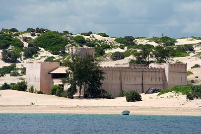 Fotoalbum von Malindi.info - Ausflug nach Lamu Island 2009[ Foto 109 von 124 ]