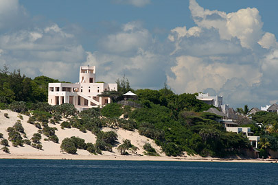 Fotoalbum von Malindi.info - Ausflug nach Lamu Island 2009[ Foto 110 von 124 ]