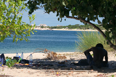Fotoalbum von Malindi.info - Ausflug nach Lamu Island 2009[ Foto 111 von 124 ]