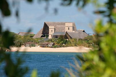 Fotoalbum von Malindi.info - Ausflug nach Lamu Island 2009[ Foto 112 von 124 ]
