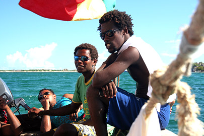 Fotoalbum von Malindi.info - Ausflug nach Lamu Island 2009[ Foto 113 von 124 ]
