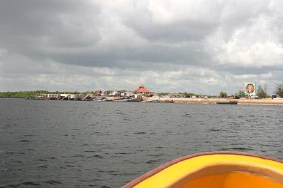 Fotoalbum von Malindi.info - Ausflug nach Lamu Island 2009[ Foto 114 von 124 ]
