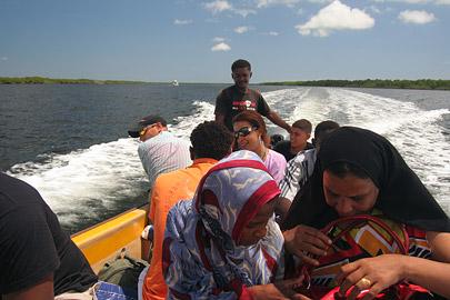 Fotoalbum von Malindi.info - Ausflug nach Lamu Island 2009[ Foto 115 von 124 ]