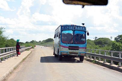 Fotoalbum von Malindi.info - Ausflug nach Lamu Island 2009[ Foto 117 von 124 ]
