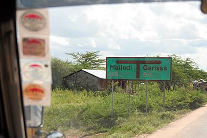 Fotoalbum von Malindi.info - Ausflug nach Lamu Island 2009[ Foto 118 von 124 ]