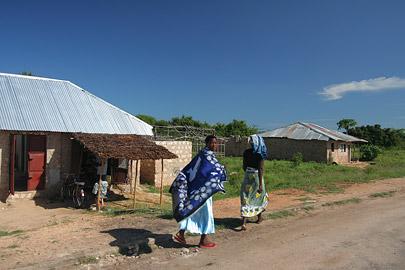 Fotoalbum von Malindi.info - Ausflug nach Lamu Island 2009[ Foto 120 von 124 ]