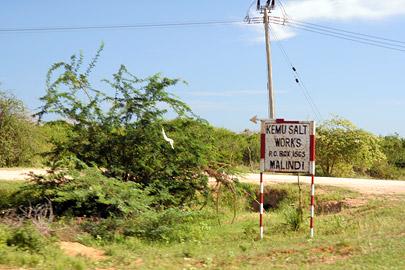 Fotoalbum von Malindi.info - Ausflug nach Lamu Island 2009[ Foto 121 von 124 ]