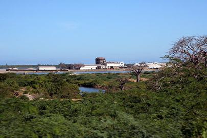 Fotoalbum von Malindi.info - Ausflug nach Lamu Island 2009[ Foto 124 von 124 ]