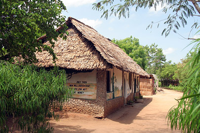 Fotoalbum von Malindi.info - LMagiro Farm und Lake Chem Chem 2009[ Foto 2 von 61 ]