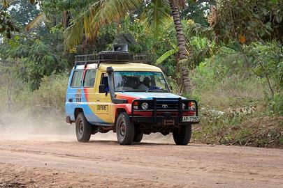 Fotoalbum von Malindi.info - LMagiro Farm und Lake Chem Chem 2009[ Foto 24 von 61 ]