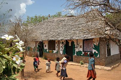 Fotoalbum von Malindi.info - LMagiro Farm und Lake Chem Chem 2009[ Foto 25 von 61 ]