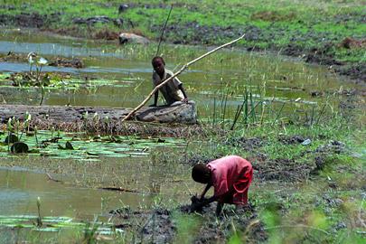 Fotoalbum von Malindi.info - LMagiro Farm und Lake Chem Chem 2009[ Foto 43 von 61 ]