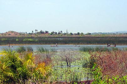 Fotoalbum von Malindi.info - LMagiro Farm und Lake Chem Chem 2009[ Foto 47 von 61 ]
