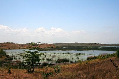 Fotoalbum von Malindi.info - LMagiro Farm und Lake Chem Chem 2009[ Foto 48 von 61 ]