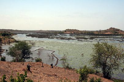 Fotoalbum von Malindi.info - LMagiro Farm und Lake Chem Chem 2009[ Foto 51 von 61 ]