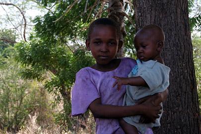 Fotoalbum von Malindi.info - LMagiro Farm und Lake Chem Chem 2009[ Foto 52 von 61 ]